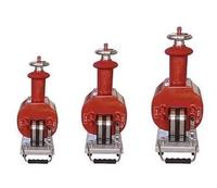 GYC-20/150干式串极高压试验变压器 GYC-20/150