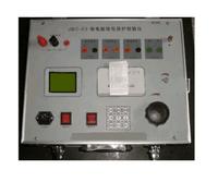 HCZJB-2全自动智能继电保护测试仪 HCZJB-2