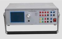 ZS-1240型微机继电保护测试仪 ZS-1240型