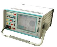 ZSWJ-2微机继电保护测试仪 ZSWJ-2