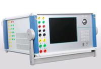JT-1200(六相)微机继电保护测试仪 JT-1200