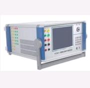 YCBH-3微机保护测试仪 YCBH-3