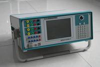 JBC-3E三相继电保护测试仪 JBC-3E