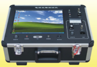 TR-3000A高压电缆故障测试仪 TR-3000A高压电缆故障测试仪