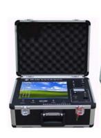TR-3000B多次脉冲电缆故障测试仪 TR-3000B