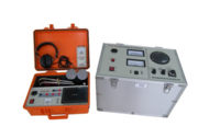 TR-3055高压一体化电缆故障测试仪 TR-3055