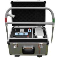XK-1010路灯电缆故障测试仪 XK-1010