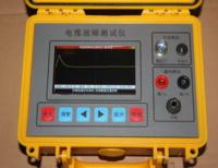 XC-801电缆故障测试仪 XC-801