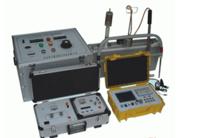 MD-3000电缆故障定位仪 MD-3000
