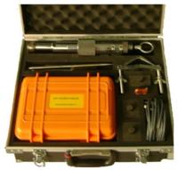 SG-6601A电缆安全刺扎器 SG-6601A