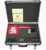 SG-6601A 电缆安全刺扎器 SG-6601A