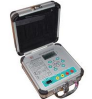 BY2571地桩式接地电阻测试仪 BY2571