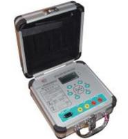 BY2571数字接地电阻测试仪 BY2571