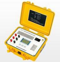 FET-2接地电阻测量仪 FET-2