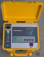 JD-2数字接地电阻测试仪 JD-2