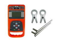 ET3000钳式数字接地电阻测试仪 ET3000