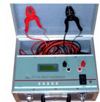 ZHDT-10接地引下线导通测试仪 ZHDT-10