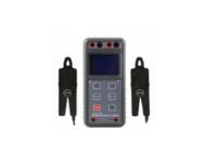二合一电子测量仪DT-2001 DT-2001