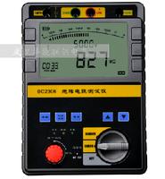 DME2306数字绝缘电阻测试仪 DME2306