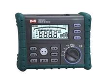 GJC-10KV 高压绝缘电阻测试仪 GJC-10KV