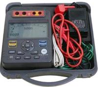 MS5215 数字高压绝缘电阻测试仪 MS5215