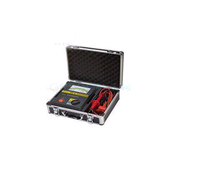 KEW3122A 高压绝缘电阻测试仪 (指针式兆欧表) KEW3122A