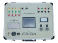 ZS2001A高压开关机械特性测试仪 ZS2001A
