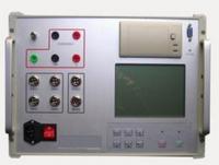 ZS2008C智能高压开关机械特性测试仪 ZS2008C