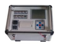 ZS2008高压开关机械特性测试仪 ZS2008