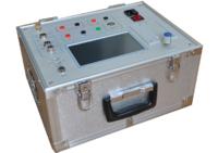 TGK-IV高压开关机械特性测试仪 TGK-IV