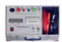 JD-100开关接触电阻测试仪 JD-100