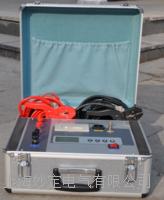 LMR-0402B200接触(回路)电阻测试仪 LMR-0402B200