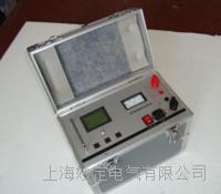 HBHL-200A高精度回路电阻测试仪 HBHL-200A