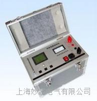 XKL系列回路电阻测试仪 XKL系列回路电阻测试仪