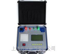 GLHL-1回路电阻测试仪 GLHL-1