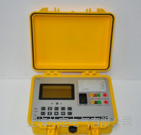 MD5000自动变比测试仪 MD5000