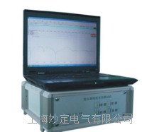 RX2000电力变压器绕组测试仪 RX2000
