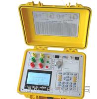 SG3008变压器容量损耗参数测试仪 SG3008