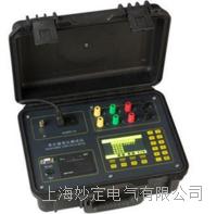 MD1100变压器消磁器 MD1100