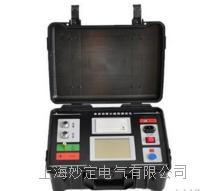 XHXC105电力变压器互感器消磁仪 XHXC105