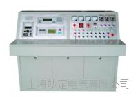 BC2780变压器试验台 BC2780