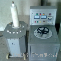 SM2103工频耐压试验仪 SM2103