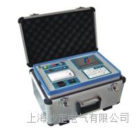 BYKC-2000B型变压器有载开关检测仪 BYKC-2000B型