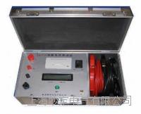 BYKC-2000B型有载开关测试仪 BYKC-2000B型