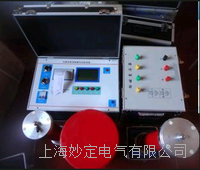 TPXZB串联谐振耐压装置 TPXZB