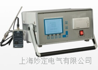 JYW6100变压器空负载特性测试仪 JYW6100