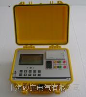 JYK-I变压器有载分接开关参数测试仪 JYK-I