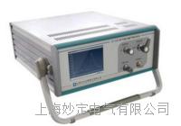 HDFJ-501SF6气体分解产物检测仪 HDFJ-501SF6