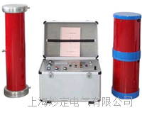 MDJX-810/260调频串联谐振试验装置