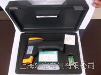 SG1651红外线测温仪 SG1651